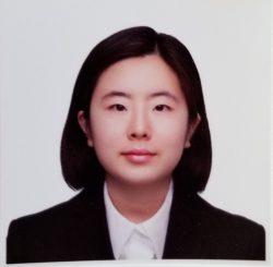Yuju Hong